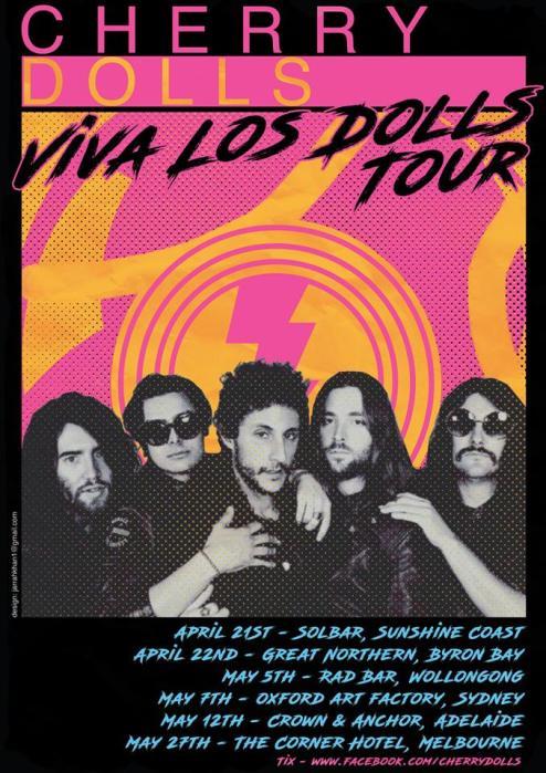 The Cherry Dolls Tour Poster.jpg