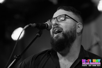 09 Sean Kemp supporting The Animals 13.05.17_kaycannliveshots