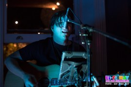 Clint Boge @ The Archer_KayCannLiveMusicPhotography-04.