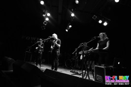 Lewis Watson @ Fowlers Live_KayCannLiveMusicPhotography-13.