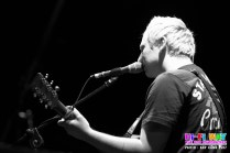 Lewis Watson @ Fowlers Live_KayCannLiveMusicPhotography-18.