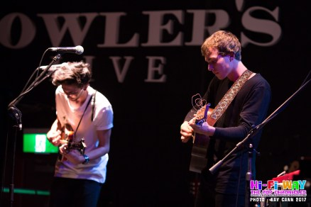 Winterbourne @ Fowlers Live_KayCannLiveMusicPhotography-15.