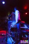 '68 @ Enigma Bar_kaycannliveshots-24