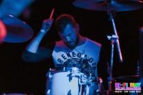 Coves @ Enigma Bar_kaycannliveshots-02