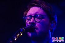 Dustin Tebbutt & Lisa Mitchell @ The Gov 01.07.17_KayCannLiveMusicPhotography-_05