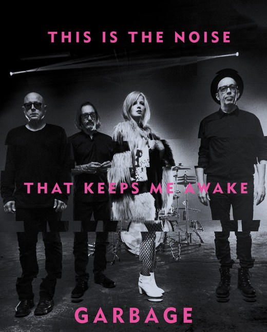 Garabge - This Noise Keeps Me Awake.jpg