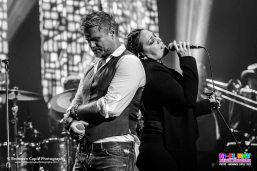 Jon & Kate © Bronwen Caple-4