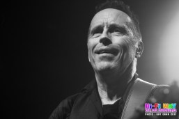 Mark Seymour and the Undertow @ The Gov_kaycannliveshots-04