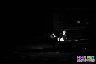 Sarah Blasko @ Adelaide Town Hall 05.07.17_KayCannLiveMusicPhotography-12