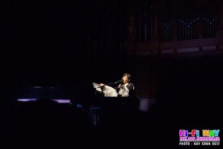 Sarah Blasko @ Adelaide Town Hall 05.07.17_KayCannLiveMusicPhotography-15