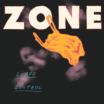 Cloud Control - Zone