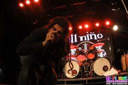 IllNino-5Aug17-MaxWattsMelb-Sofie-11
