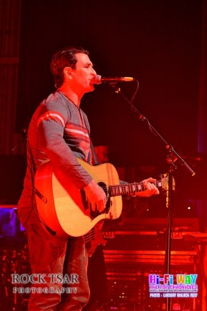Pete Murray _022