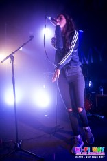 Amy Shark @ The Gov 08.09.17_kaycannliveshots-11