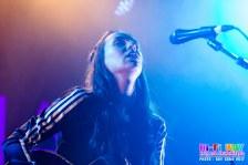 Amy Shark @ The Gov 08.09.17_kaycannliveshots-16