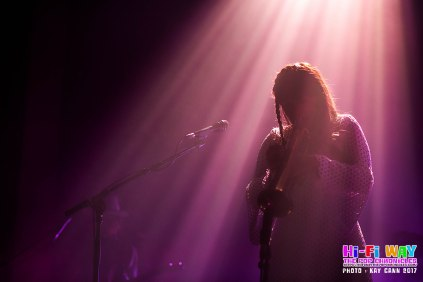 Angus and Julia Stone @ The Thebby 28.9.17_kaycannliveshots_1
