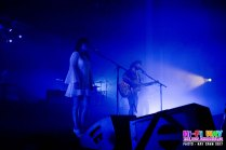 Angus and Julia Stone @ The Thebby 28.9.17_kaycannliveshots_16
