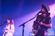 Angus and Julia Stone @ The Thebby 28.9.17_kaycannliveshots_25