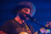 Angus and Julia Stone @ The Thebby 28.9.17_kaycannliveshots_26