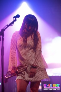 Angus and Julia Stone @ The Thebby 28.9.17_kaycannliveshots_9