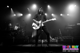gang_of_youths_thebby_15_09_17_jack_parker_ (32 of 34)