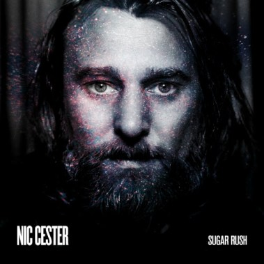 Nic Cester - Sugar Rush