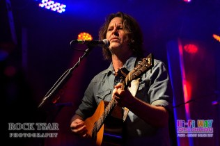 Bernard Fanning 2017_10_06 @ The Gov (17)