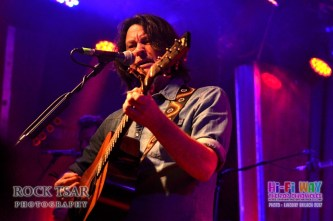 Bernard Fanning 2017_10_06 @ The Gov (21)