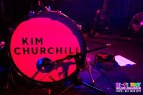 Kim Churchill @ The Fat Controller 5.10.17_kaycannliveshots_27