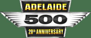 Adelaide 500