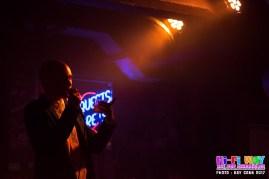 CLAZ @ Rocket Bar_kaycannliveshots_6