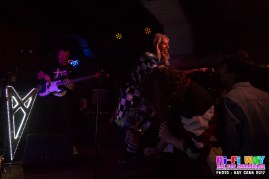 Ecca Vandal @ Rocket Bar_kaycannliveshots_13