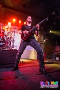 Mike-Portnoy-Gov-22-11-17-Jack-Parker-1