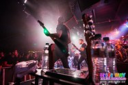 Mike-Portnoy-Gov-22-11-17-Jack-Parker-16