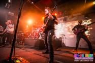 Mike-Portnoy-Gov-22-11-17-Jack-Parker-17