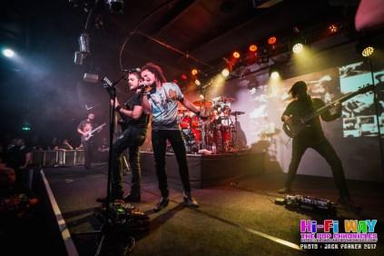 Mike-Portnoy-Gov-22-11-17-Jack-Parker-22