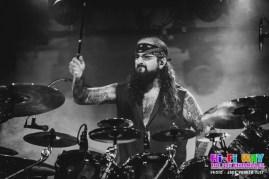 Mike-Portnoy-Gov-22-11-17-Jack-Parker-26
