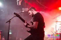 Mike-Portnoy-Gov-22-11-17-Jack-Parker-29