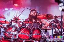Mike-Portnoy-Gov-22-11-17-Jack-Parker-32