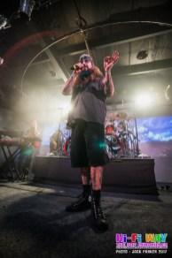 Mike-Portnoy-Gov-22-11-17-Jack-Parker-36