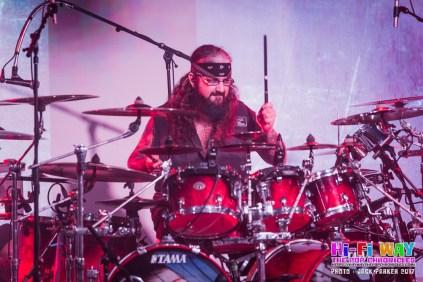 Mike-Portnoy-Gov-22-11-17-Jack-Parker-41