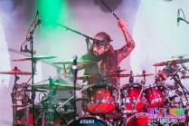 Mike-Portnoy-Gov-22-11-17-Jack-Parker-43
