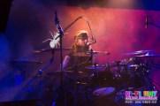 Mike-Portnoy-Gov-22-11-17-Jack-Parker-50