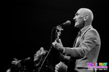 Paul Kelly @AEC_kaycannliveshots_14