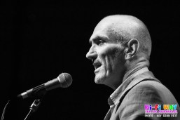Paul Kelly @AEC_kaycannliveshots_4