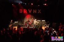 The Bronx@ HQ_kaycannliveshots_2