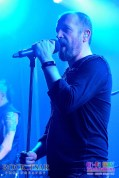 2017_12_17 Paradise Lost @ The Gov (12)
