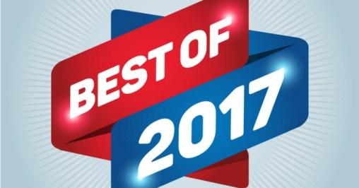 Best-of-2017