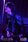 Guitar Wolf 20171201 Ed Castle (15)