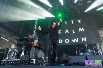 04 City Calm Down @ Laneway Festival 2018_(c)kaycannliveshots_07